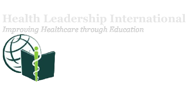 Health Leadership International